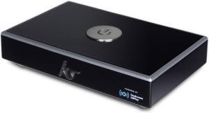 Philips Kitsound Link Multiroom