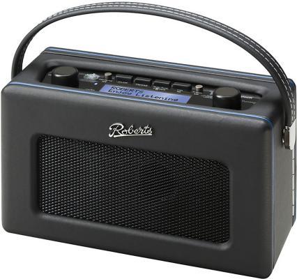 Roberts Radio BlueTune DAB