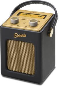 Roberts Radio Revival Mini DAB+