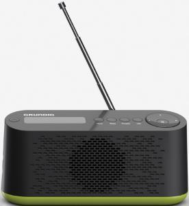 Grundig MUSIC 45 DAB+ RADIO