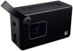 KitSound Radio Air DAB+/FM