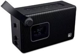 KitSound Radio Air DAB+/FM