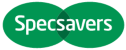 Specsavers.no logo