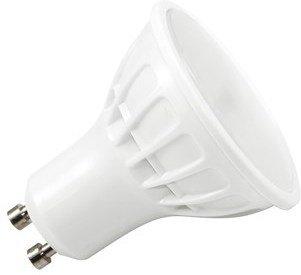 Ultron Save-E LED-Lamp GU10 2W