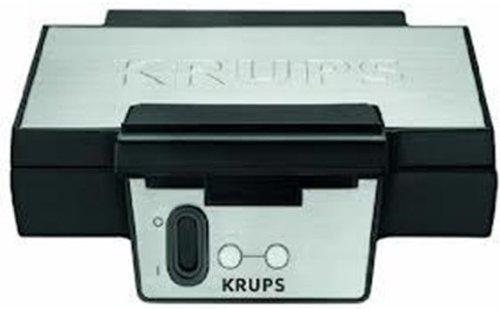 Krups FDK251