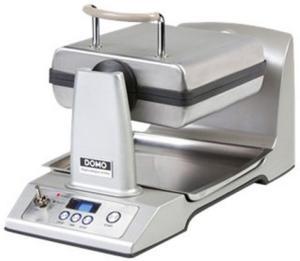 Domo Elektro DO9043W