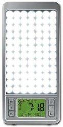 Sunrise System Light Box SRS320