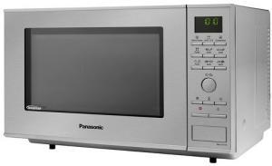 Panasonic NN-CF771SEPG