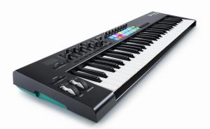 Tangent Novation Launchkey 61-MK2