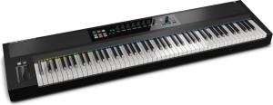 Native Instruments Komplette Kontrol S88