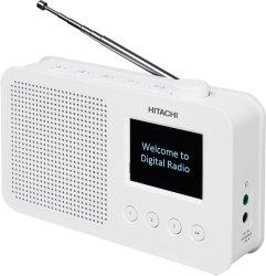 Hitachi KHD150E