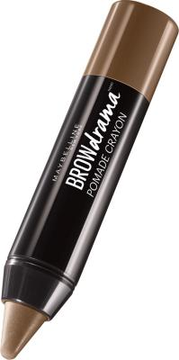 Maybelline Brow Drama Pomade
