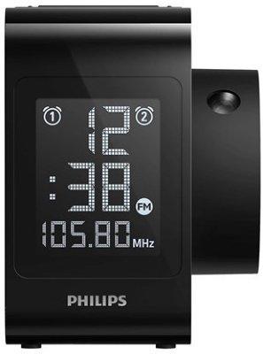 Philips AJ4800 FM