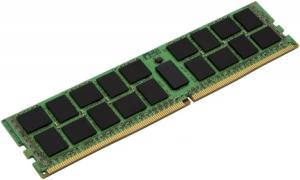 Kingston DDR4 2133MHz 32GB (1x32GB)