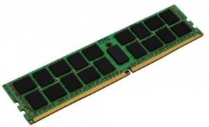 Kingston DDR4 2133MHz 32GB Reg ECC (1x32GB)
