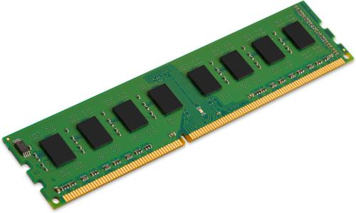 Kingston DDR4 2133MHz 8GB (1x8GB)