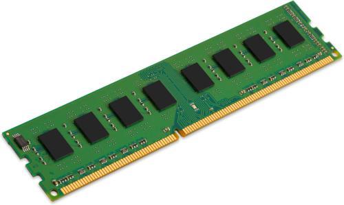 Kingston DDR4 2133MHz 16GB ECC Reg (1x16GB)