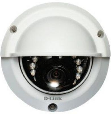 D-Link DCS-6513