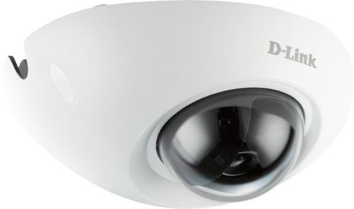 D-Link DCS-6210
