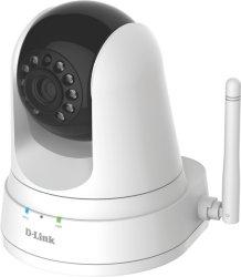 D-Link DCS-5000L