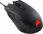 Corsair Gaming Harpoon RGB