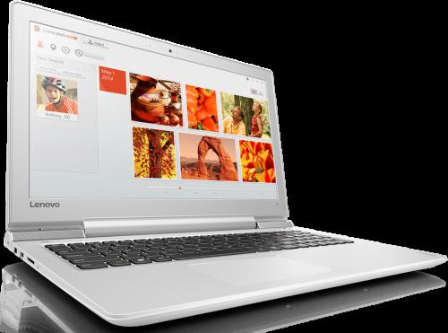 Lenovo IdeaPad 700 (80RU003FMX)