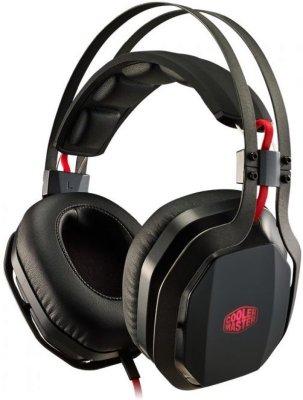Cooler Master MasterPulse Pro Headset