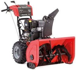 Snapper Heavy Duty 1730