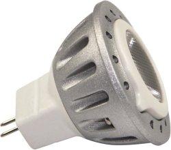 Ultron Save-E LED-Lamp GU4
