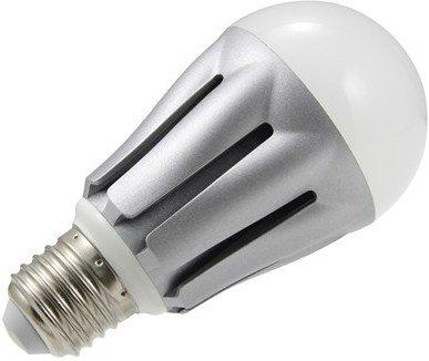 Ultron Save-E LED-Lamp E27 12W Warm White Sphere