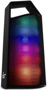KitSound Dancefloor C125-T
