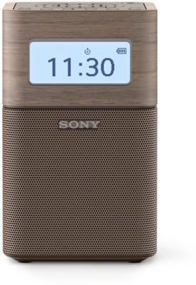 Sony Bluetooth-radio