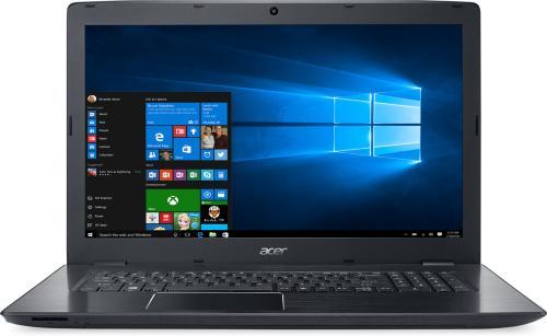 Acer Aspire E5-774G (NX.GG7ED.012)