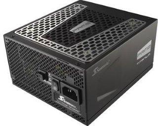 Prime Titanium 650W