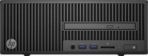 HP 280 G2 SFF (X9E02EA)