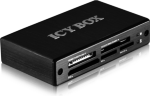 Icybox IB-869a