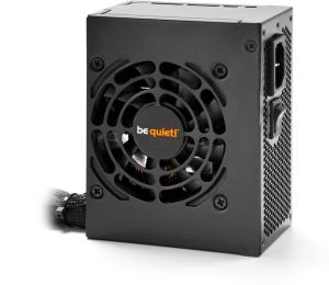 be quiet! SFX Power 2 400W