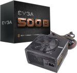 EVGA 500B