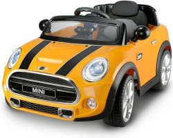 Others Mini Cooper