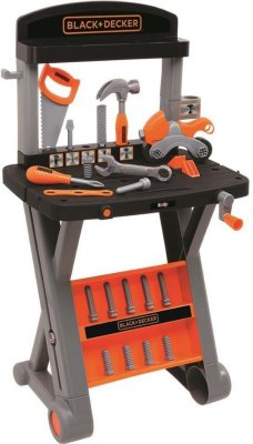 Others OB Black&Decker