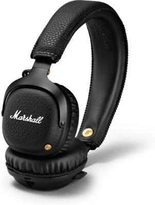 Marshall Mid BT