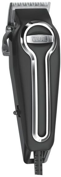 Wahl Hair Clipper Elite Pro