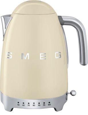 SMEG Retro 50