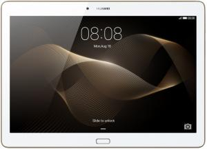 "Huawei MediaPad M2 10"" 4G"