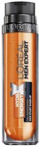 L'Oreal Men Expert Hydra-Energetic Taurine shot 50ml