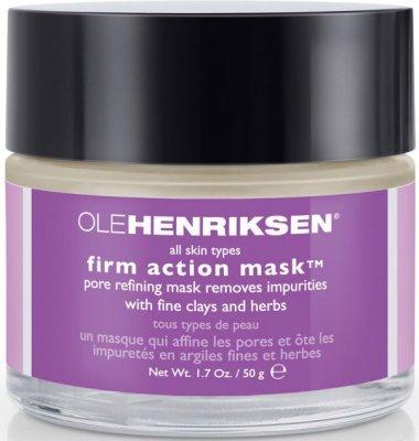 Ole Henriksen Firm Action Mask 50ml