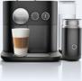 Nespresso C85