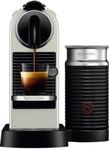 Nespresso D122