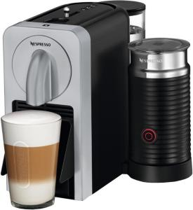 Nespresso D75