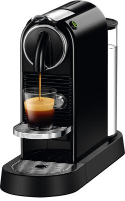 Nespresso D112